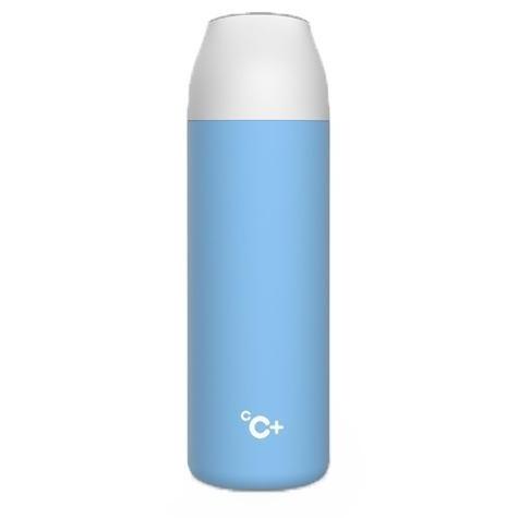 Термос Xiaomi Kiss Kiss Fish CC Cup (Blue)