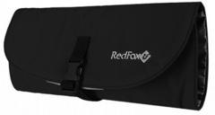 Несессер Redfox Cosmetic 4 1000/черный