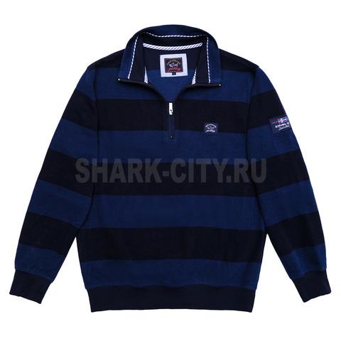 Пуловер Paul and shark | 58/60/62/64