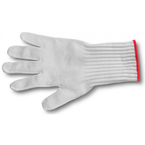 Перчатка из кевларовой нити Victorinox 7.9037.L, размер L