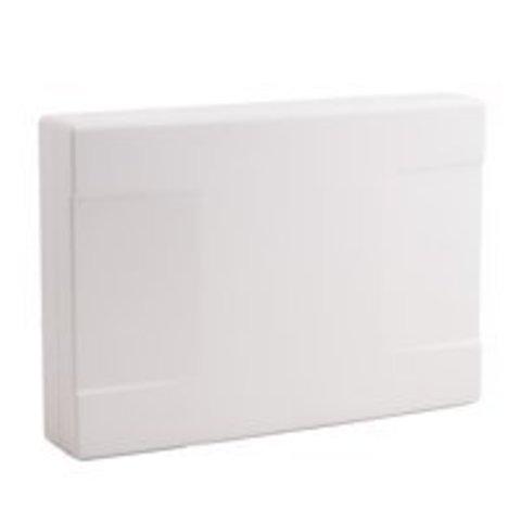 Прибор приемно-контрольный Мираж-GSM-A4-04