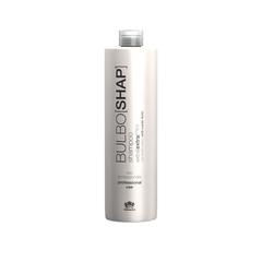 FARMAGAN bulboshap extra shampoo professional use/шампунь extra для профессионального применения  10000 мл.