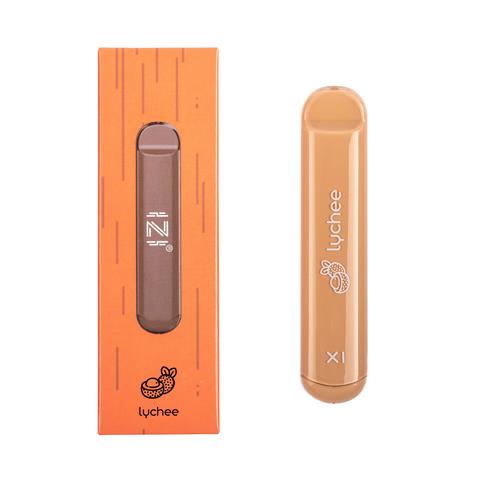 Одноразовая электронная сигарета IZI Lychee (Личи)