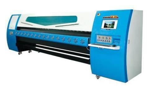 5 метровые принтеры