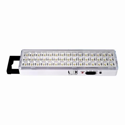 Светильник аварийный светодиодный LE LED LT-9245