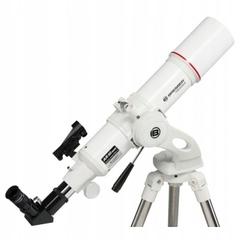 Телескоп Bresser Messier AR-80 80/640 AZ Nano
