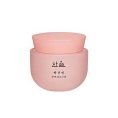 Крем Hanyul Red Rice Essential Moisture Cream 50ml