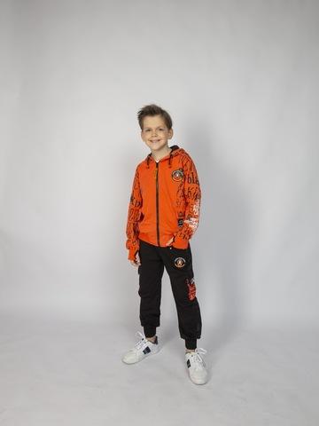 Костюм на мальчика Beneti