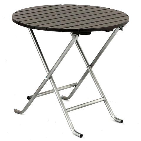 стол для улицы