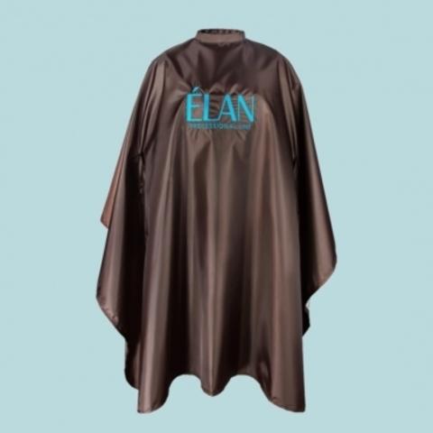 ELAN Профессиональный пеньюар Professional Line