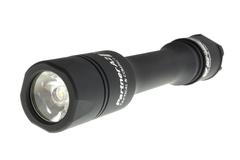 Фонарь светодиодный тактический Armytek Partner A2 v3, 790 лм, теплый свет, 2-AA