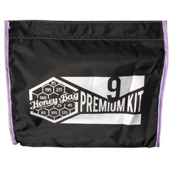 Мешки Haney-Bag Premium 9 шт/15 л