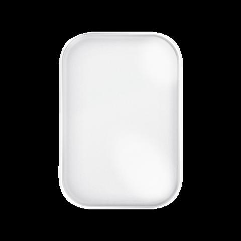 Планшет силиконовый Lash Go клейкий (прозрачный )