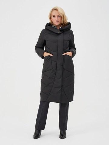 K20127-901 Куртка женская