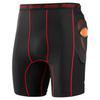 Icon Stryker Shorts защитные шорты