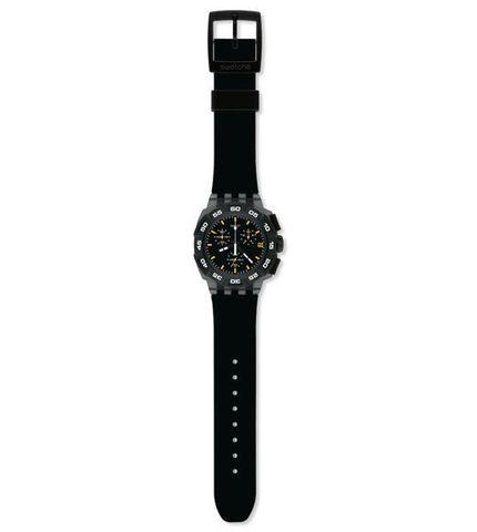 Купить Наручные часы Swatch SUIB414 по доступной цене