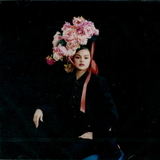 Selena Gomez / Revelacion (Deluxe Edition)(CD)