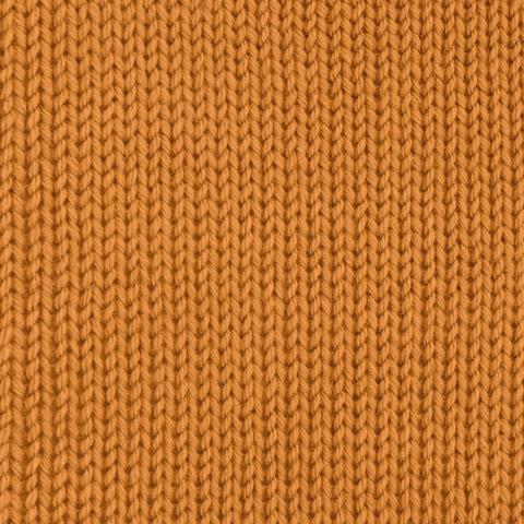 Gruendl Hot Socks Pearl Uni 13