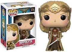 POP Heroes: DC - WW - Hippolyta