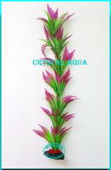 Растение Атман AP-096F, 50см