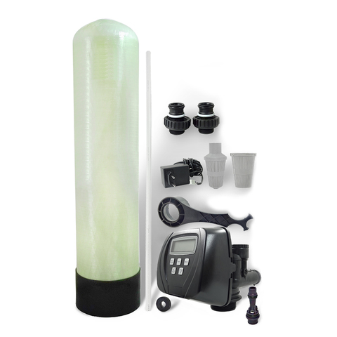 Установка фильтрации без реагентная 4272/2F5EH