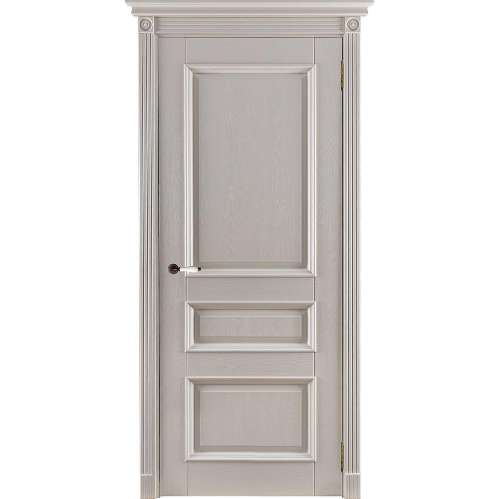 Двери из массива дуба Межкомнатная дверь массив дуба ОКА Афродита эмаль слоновая кость глухая afrodita-slon-kost-dg-dvertsov.jpg