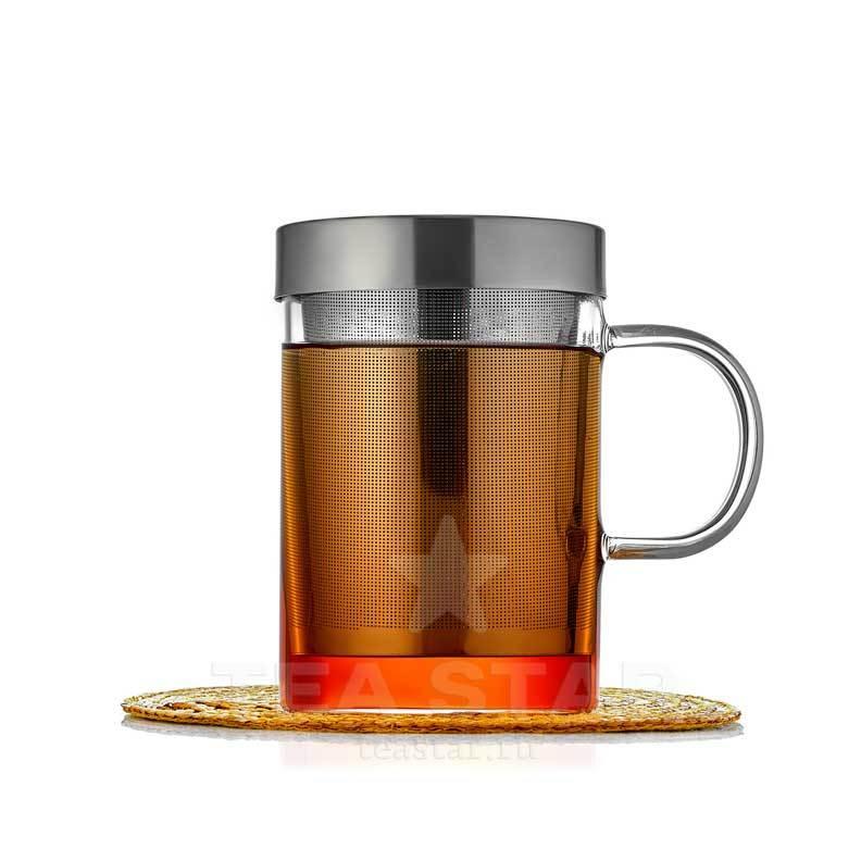Все товары Кружка заварник для чая 400 мл, с металлической колбой, стеклянная kruzhka_zavarochnaya--2-023-400-teastar.jpg