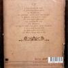 Mono Inc. / The Book Of Fire (CD)