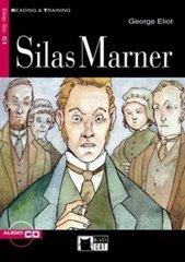 Silas Marner Bk +D (Engl)
