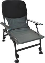 Кресло кемпинговое BTrace Tackle