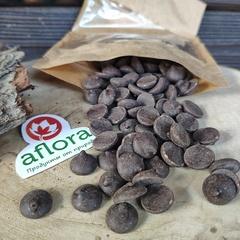 Горький шоколад Callebaut 70,5% (Бельгия) / 100 гр