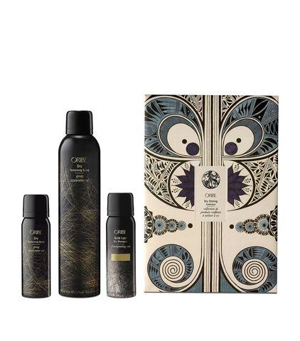 Oribe Подарочный набор Dry Gift Set