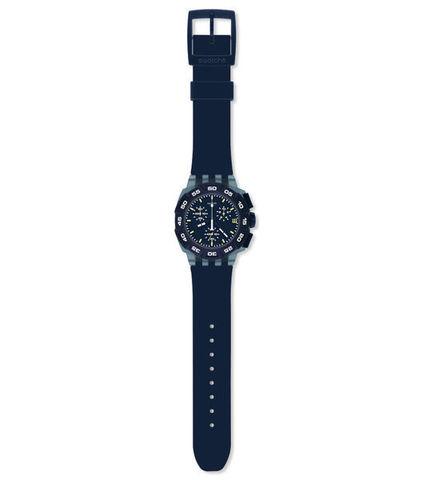 Купить Наручные часы Swatch SUIN402 по доступной цене
