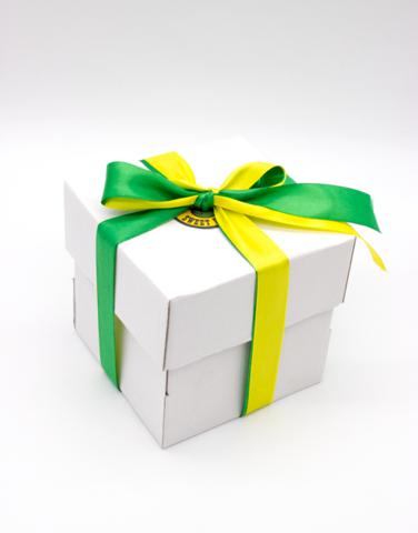 Подарочный Набор S