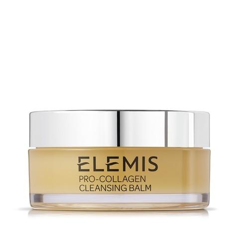 Elemis Бальзам для умывания Про-Коллаген Pro-Collagen Cleansing Balm