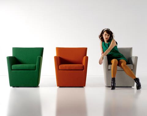 Кресло Hera