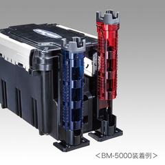 Подставка под спиннинг MEIHO ROD STAND BM-300 Light