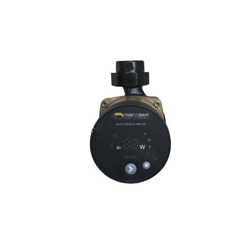 Насос циркуляционный энергосберегающий  Optima OP25-40AUTO 130мм + гайки
