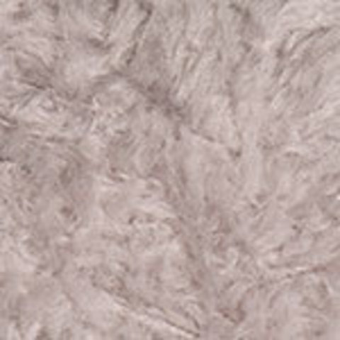 Пряжа YarnArt Mink 337 светло-серый