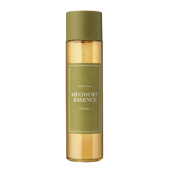 Эссенция I'm from Mugwort Essence 160ml