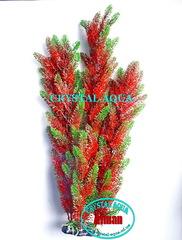 Растение Атман AL-161A, 60см