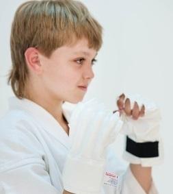 Перчатки Шингарды белые RoKO6fB6HxA.jpg