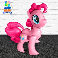 Пинки Пай (My Little Pony)