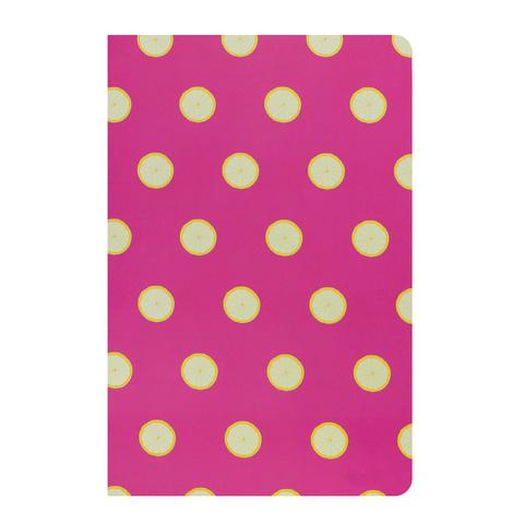 Тетрадь Notepad 4 в клетку