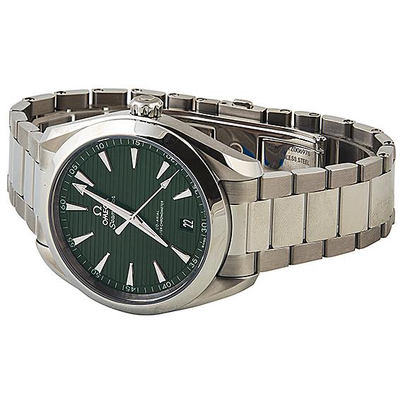 Часы наручные Omega 22010412110001