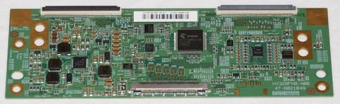 HV320FHB-N00 47-6021049 t-con телевизора LG