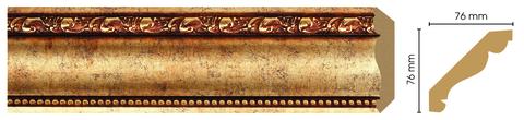 Карниз 154-552