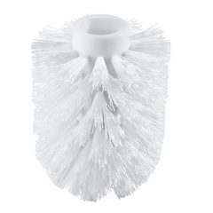 Туалетный ершик Grohe Essentials 40791001 фото