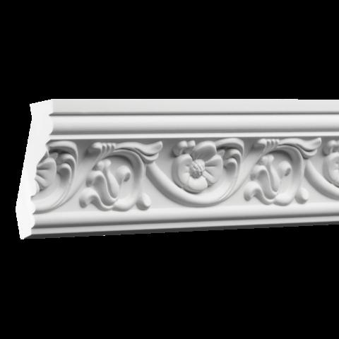 карниз 1.50.181
