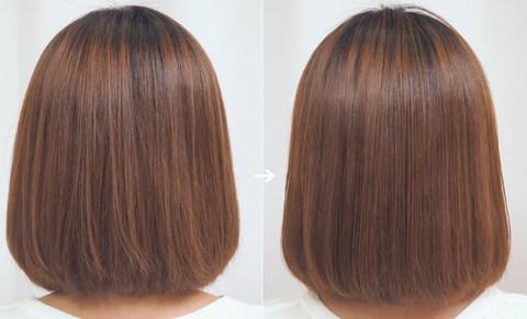 Увлажняющее масло для восстановления блеска волос Lador Wonder Hair Oil